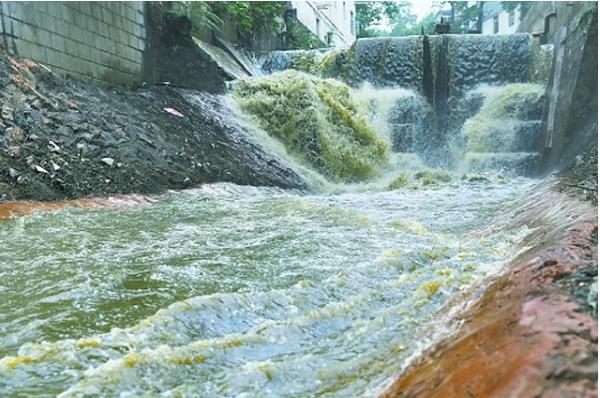 污泥处理与处置单元的一般规定!